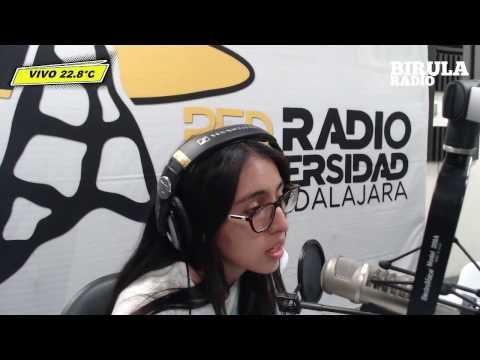 BIRULA RADIO-MULTIMEDIA 30 ABRIL 2017 * Programa completo*
