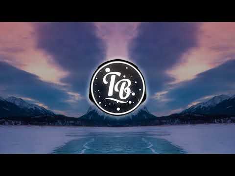 Dua Lipa - New Rules (RMND Remix)