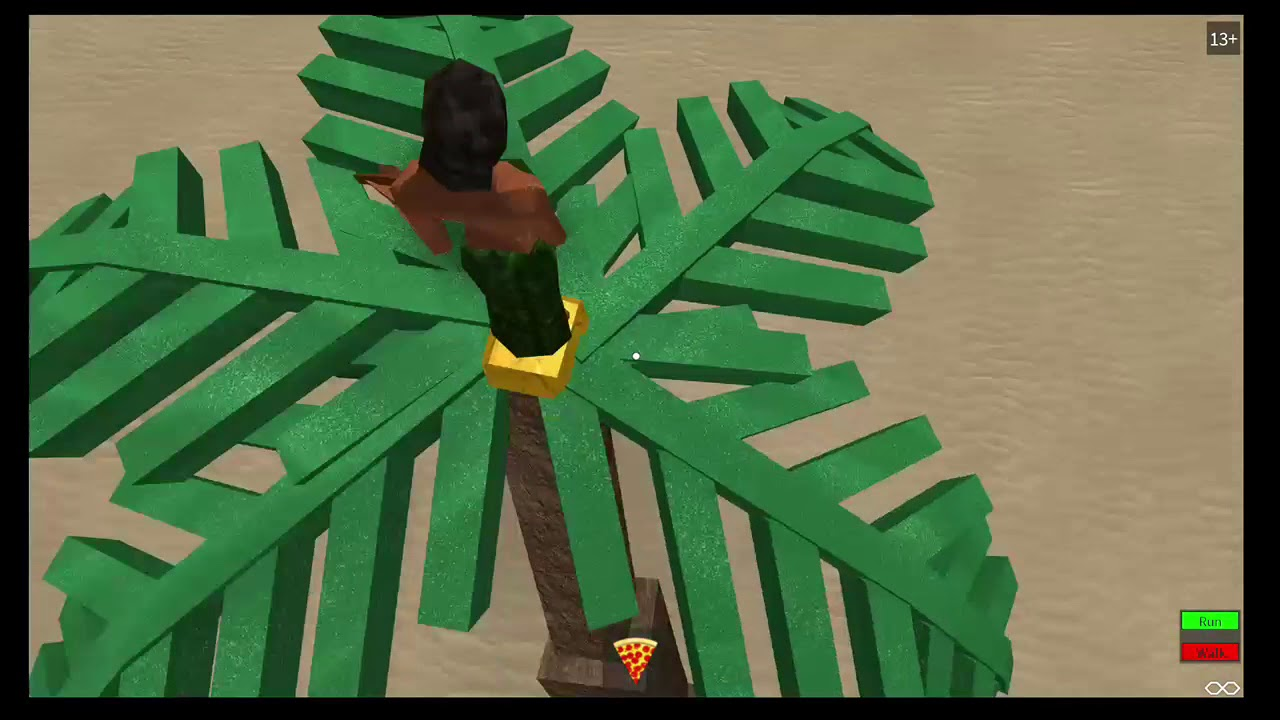 maxresdefault how to get some badges in roblox meme simulator 3d a glitch