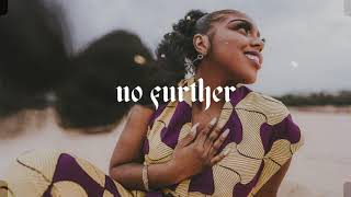 Wande - No Further