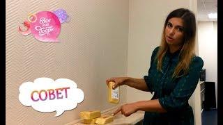 Как выбирать твёрдый сыр в супермаркете? Советы Наталья Кудряшовой