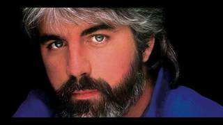 Michael McDonald - Lonely Teardrops