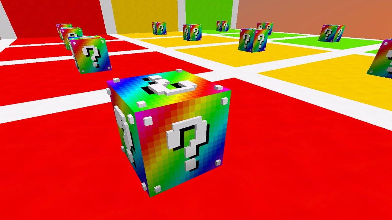 картинки лаки блоки