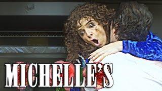 Michelle's - EP 4: A Queen's Cowboy [Comedic Soap Opera Web Series]