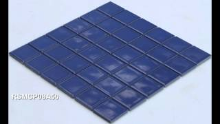 Ceramic Tiles Pool Tiles Cheapest online seller  :  sales@directpooltiles.com Ph: 03 9337 4959