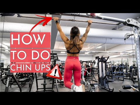 i'll-teach-you-how-to-do-pull-ups!-also,-how-strong-am-i-really?!