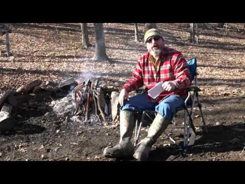 Appalachian Trail | VIEWER QUESTIONS | Sam I Am