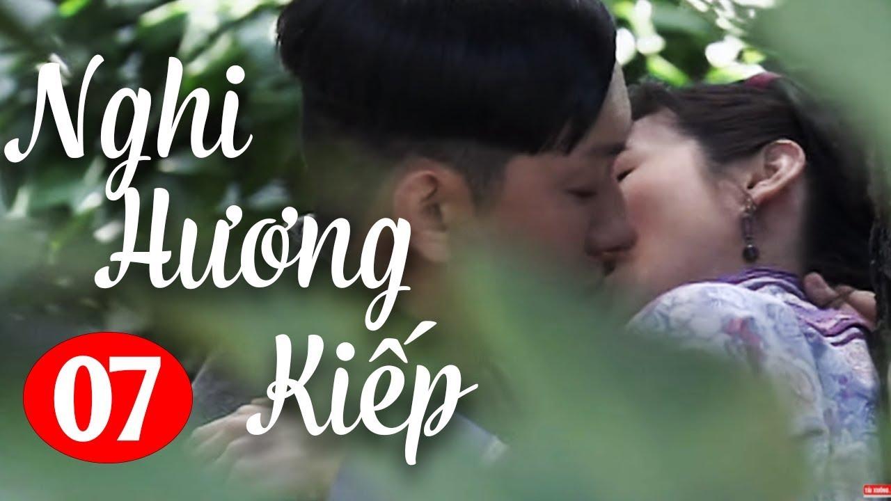 image Nghi Hương Kiếp - Tập 7 ( Thuyết Minh ) Phim Bộ Trung Quốc Hay Nhất 2018