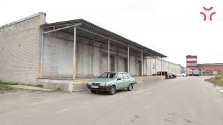 видео компания по монтажу водоснабжения в Бронницах