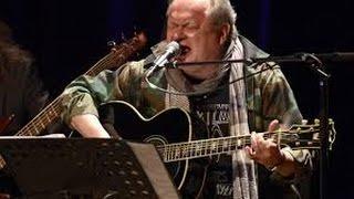 Heinz Rudolf  Kunze & Räuberzivil -  Räuberzivil -   Live 2013