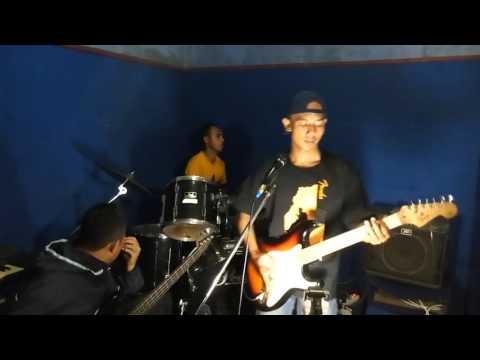YOH Band. PAS Band sesal (cover)
