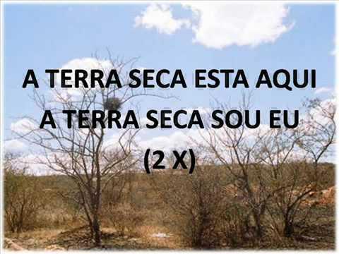 Terra Seca Judson de Oliveira.avi