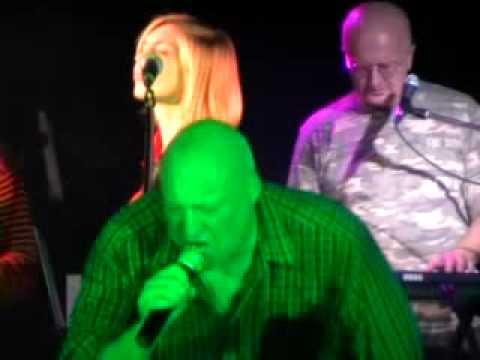 НОМ - Насекомые (live clip)