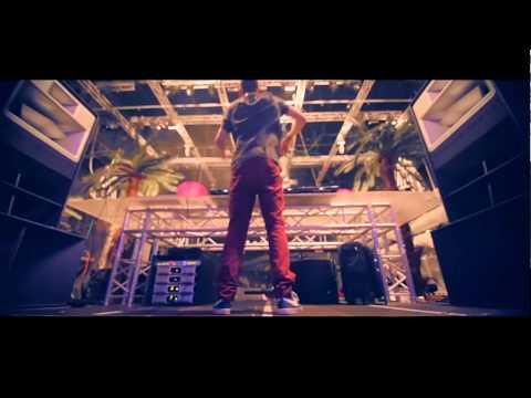Dimitri Vegas & Like Mike vs Sander van Doorn - Project T (Martin Garrix Remix) [Radio Edit]