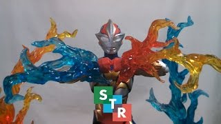 Alright, ladies and germs, Mebius week is done! NOW I know why he's...
