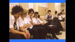 仰げば尊し見てから真剣佑さんが大好きになり動画を作ってみました!画...