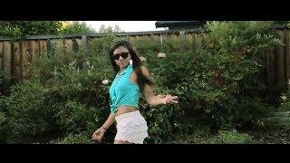 Quit Cattin Feat. Kool John, P-lo & Skipper Official Video Dir. David Camarena