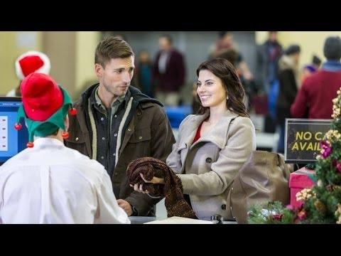 Lifetime Movies TV 2016  Holiday Christmas Mystery 2016  Base On True Story 2016
