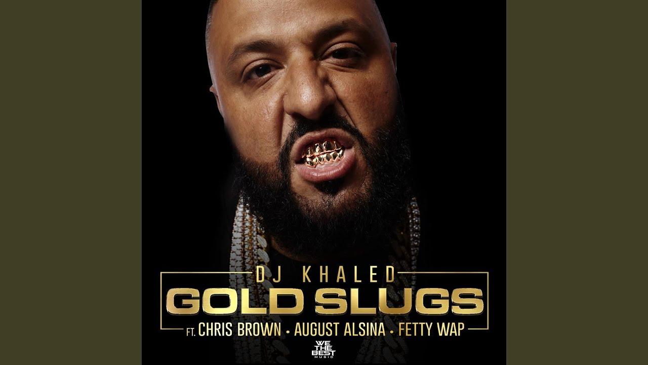 Download Gold Slugs