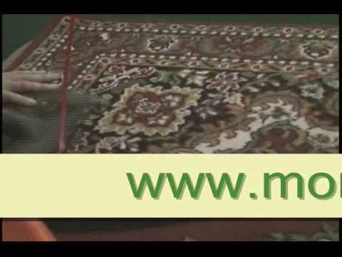C mo limpiar alfombras con detergente - Productos para limpiar alfombras en casa ...