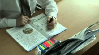 Представление педагогического опыта Анисимовой Л.И.
