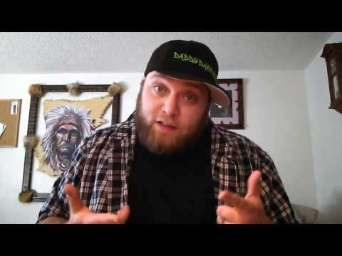 THE HERBAL CENTER DISPENSARY REVIEW!!
