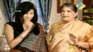 Dil Se Diya Vachan - Hindi Serial - Jan. 17 '11 - Zee TV serial - Best Scene