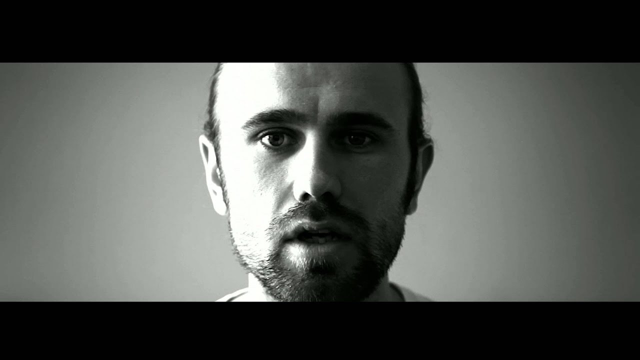 yates-virtue-official-video-sweatitoutmusic