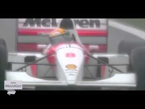 F1 - More than just racing (Tribute to 65 years of Formula One 1950 - 2015)