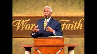 Sermon on the Mount Series 3  The Blessing of Meekness