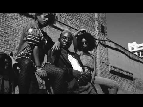 DJ Abba – Haka