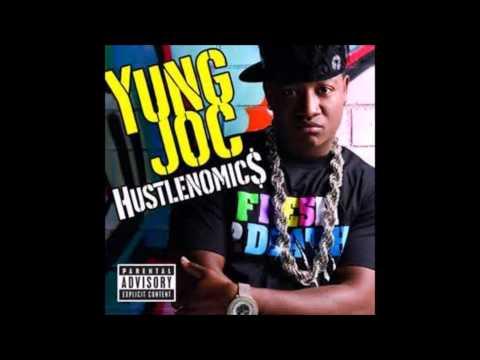 Yung Joc - Coffee Shop (Feat. Gorilla Zoe) (Dirty Version)