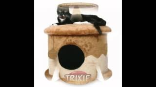 домик для кошек интернет магазин