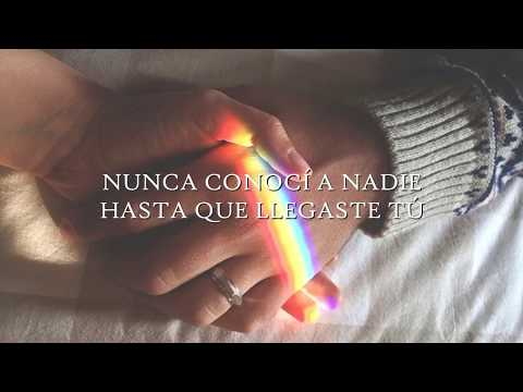 Kygo & Imagine Dragons - Born To Be Yours (Letra traducida)