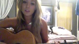"""No Worries"" Lil Wayne (Niykee Heaton cover)"