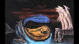 Luigi Dallapiccola: Commiato (1972)