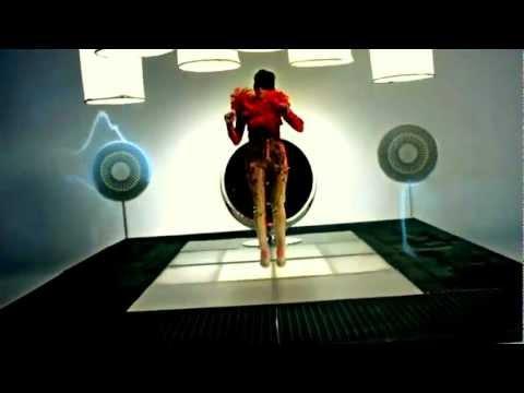 Die Atzen - Strobo Pop mit Nena     Official Video HD