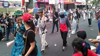 Video Karnaval tulungagung 2016 download MP3, 3GP, MP4, WEBM, AVI, FLV Desember 2017