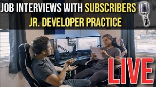 🔴Interviewing Viewers-(2 Giveaways) (PART 1 INTERNET CUT OUT) ON TWITCH | @joshuafluke everywhere