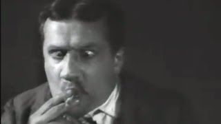 "Борис Рубашкин ""Цыплёнок жареный"" - Фильмы ""Собачье сердце"", ""Папиросница из Моссельпрома"""