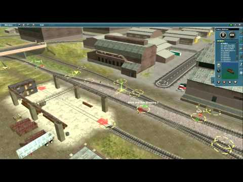 Как анимировать стрелку в Trainz simulator android | Doovi