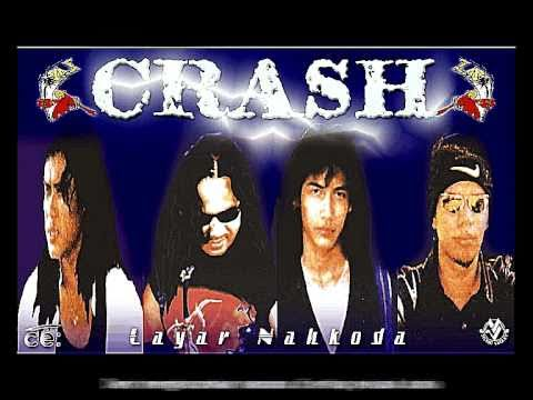 crash-abadikan-salam-zorromalaysia