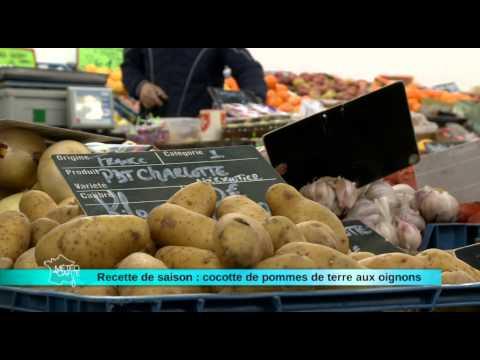 cocotte-de-pommes-de-terre-aux-oignons