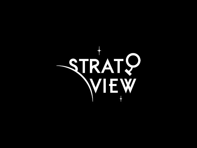 Stratoview Website En 2020