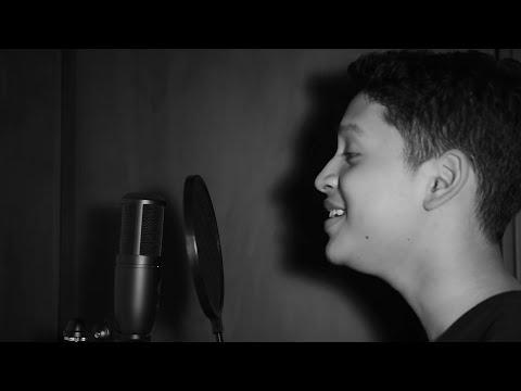 Lagu Tidur - Sevenchords (Adikara Fardy feat. Arby Rahmat)