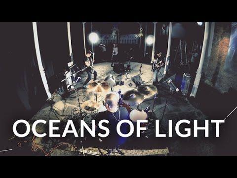 Non Neutral - Oceans of Light