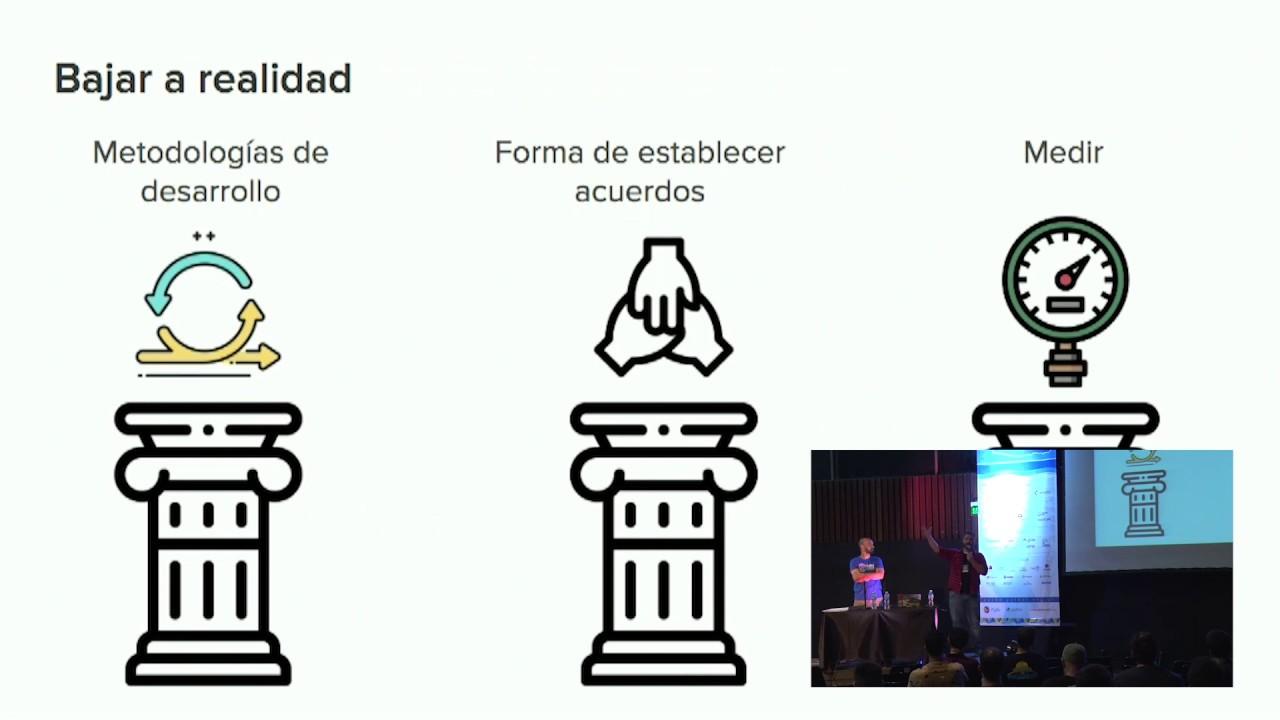 Image from Cultura constructiva y visión tecnológica, por Carlos Matías de la Torre y Javier Mansilla