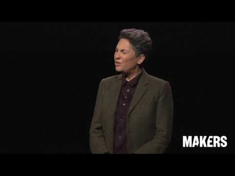 The 2017 MAKERS Conference: Jill Soloway Full Interview