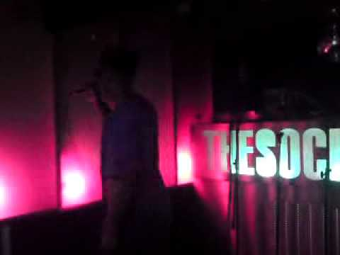 Download tempa t performing next hype at frisco mixtape launch