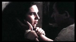 Laura Del Sol- El viaje a Ninguna Parte - Fernando F. Gomez .mov